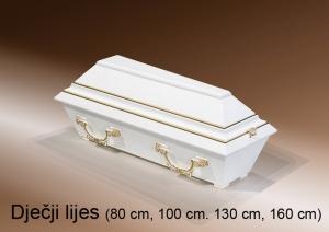 dj-lijes-80-100-130-160cm.jpg
